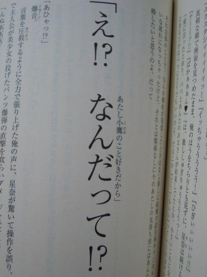 DSCN2423.JPG
